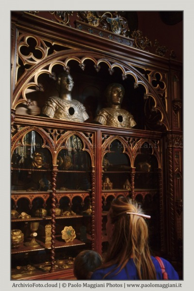 12_2018-10-22_FI_Museo_Stibbert