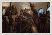15_2018-10-22_FI_Museo_Stibbert