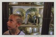 19_2018-10-22_FI_Museo_Stibbert