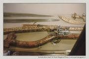 21_2018-10-22_FI_Museo_Stibbert