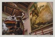 27_2018-10-22_FI_Museo_Stibbert