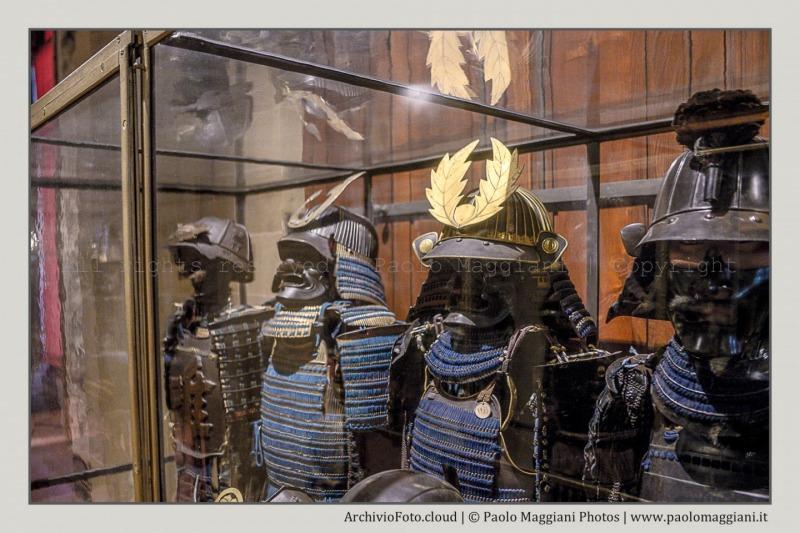 29_2018-10-22_FI_Museo_Stibbert