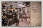 30_2018-10-22_FI_Museo_Stibbert