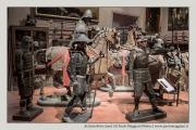 31_2018-10-22_FI_Museo_Stibbert