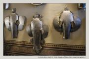33_2018-10-22_FI_Museo_Stibbert