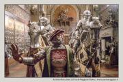 35_2018-10-22_FI_Museo_Stibbert