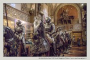 36_2018-10-22_FI_Museo_Stibbert