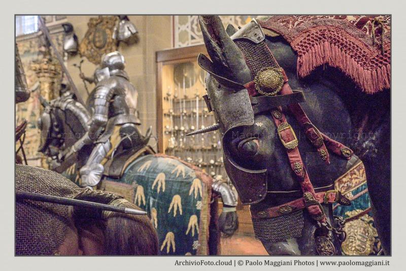 38_2018-10-22_FI_Museo_Stibbert