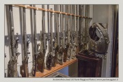 40_2018-10-22_FI_Museo_Stibbert