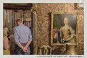 46_2018-10-22_FI_Museo_Stibbert