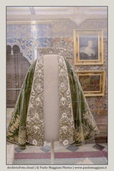 50_2018-10-22_FI_Museo_Stibbert
