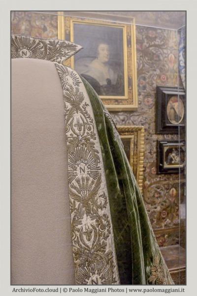 51_2018-10-22_FI_Museo_Stibbert