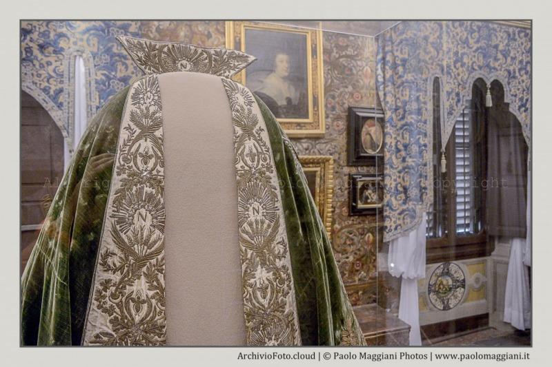 52_2018-10-22_FI_Museo_Stibbert