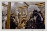 53_2018-10-22_FI_Museo_Stibbert