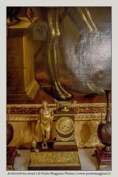 57_2018-10-22_FI_Museo_Stibbert