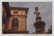 60_2018-10-22_FI_Museo_Stibbert