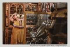09_2018-10-22_FI_Museo_Stibbert
