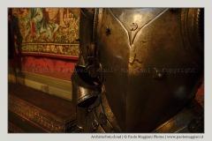 13_2018-10-22_FI_Museo_Stibbert