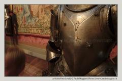 14_2018-10-22_FI_Museo_Stibbert