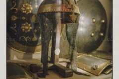 20_2018-10-22_FI_Museo_Stibbert