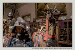 25_2018-10-22_FI_Museo_Stibbert