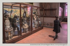 32_2018-10-22_FI_Museo_Stibbert
