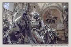 37_2018-10-22_FI_Museo_Stibbert