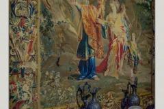 43_2018-10-22_FI_Museo_Stibbert