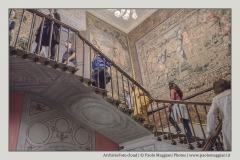 48_2018-10-22_FI_Museo_Stibbert