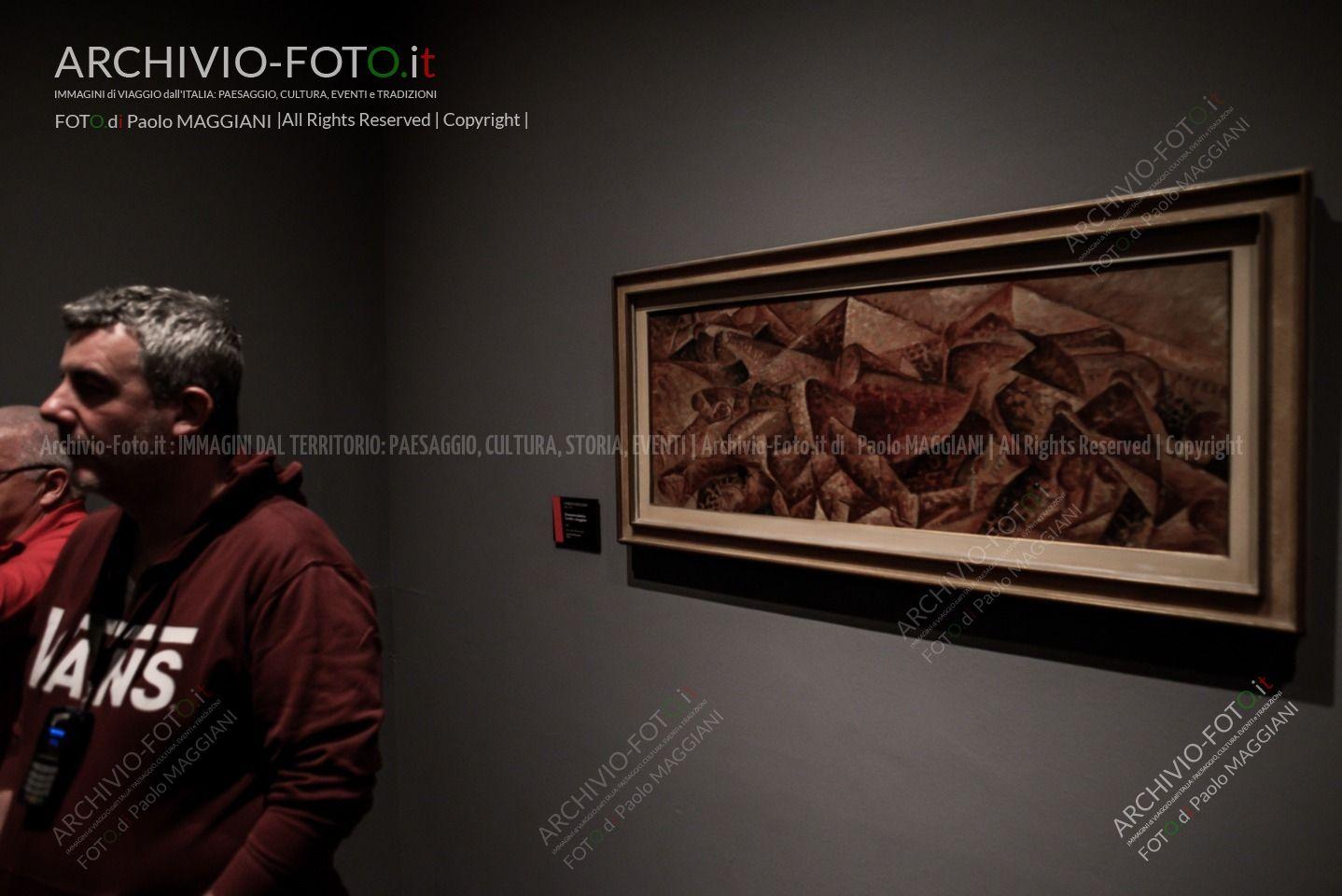 Futuristi_Palazzo_Blu_Pisa_PaoloMaggiani_it_185ND61020P_MAG0629