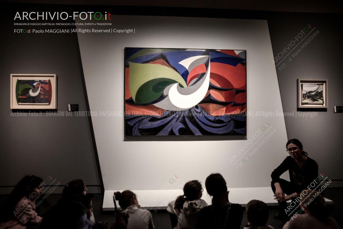 Futuristi_Palazzo_Blu_Pisa_PaoloMaggiani_it_185ND61020P_MAG0648