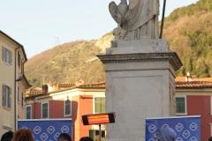 cARRARA_iL_GABBA_nella-sua-CiTTà_PaoloMaggiani_it_156ND70020156ND70020P_MAG2481