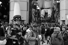 Viareggio-Cittadella-de-Carnevale_MAG0027-FS-PS