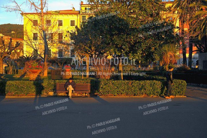 Lerici_passeggiata_154ND70019P_MAG9894-FS