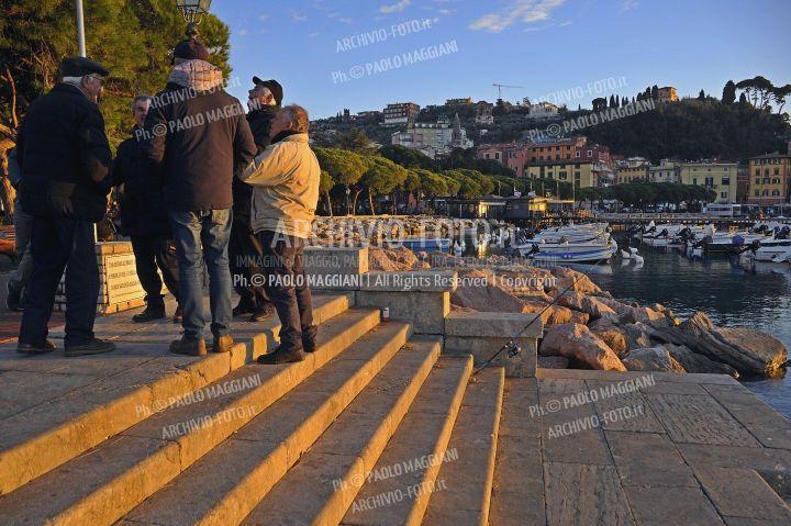 Lerici_pescatori_porto_154ND70019P_MAG9890-FS