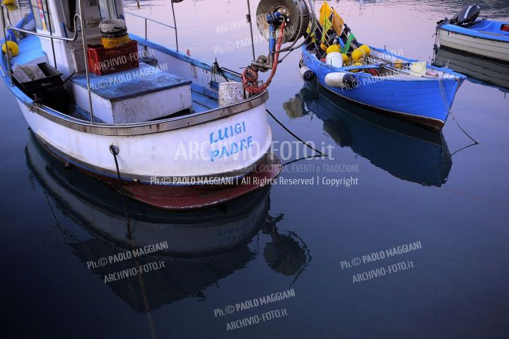 Lerici_pescherecci_pescatori_154ND70019P_MAG9898-FS
