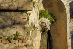 156ND70020P_MAG2956-FS-LUCCA_VILLA_REALE