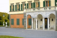 156ND70020P_MAG2982-FS-LUCCA_VILLA_REALE