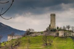 4040343_Paolo-Maggiani-all-rights-reserved_04042009_borghi-e-castelli-castelli-castello-Castello-di-Comano-Comano-Lunigiana-Massa-Carrara-Toscana