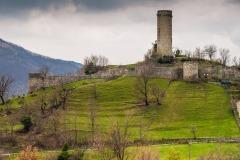 4040347_Paolo-Maggiani-all-rights-reserved_04042009_borghi-e-castelli-castelli-castello-Castello-di-Comano-Comano-Lunigiana-Massa-Carrara-Toscana