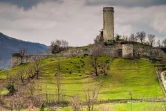 4040374_Paolo-Maggiani-all-rights-reserved_04042009_borghi-e-castelli-castelli-castello-Castello-di-Comano-Comano-Lunigiana-Massa-Carrara-Toscana