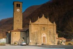 3159712_Paolo-Maggiani-all-rights-reserved_15032009_borghi-borghi-e-castelli-borgo-castelli-castello-Comano-Lunigiana-Paolo-Maggiani-Pieve-di-Crespiano
