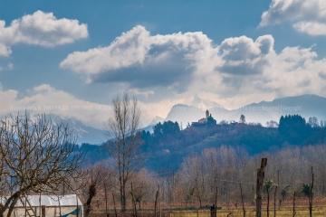 3159502__15032009_borghi-borghi-e-castelli-borgo-castelli-castello-Ceserano-Fivizzano-Lunigiana-Massa-Carrara-Paolo-Maggiani-Toscana