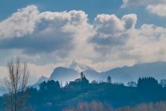 3159503__15032009_borghi-borghi-e-castelli-borgo-castelli-castello-Ceserano-Fivizzano-Lunigiana-Massa-Carrara-Paolo-Maggiani-Toscana
