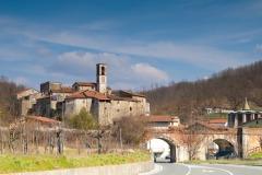 3159512__15032009_borghi-borghi-e-castelli-borgo-castelli-castello-Fivizzano-Lunigiana-Massa-Carrara-Paolo-Maggiani-Rometa-Toscana