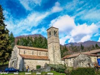 3159663_Paolo-Maggiani_15032009_Lunigiana_MS_Fivizzano_Vendaso