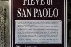 3159661_Paolo-Maggiani_15032009_Lunigiana_MS_Fivizzano_Vendaso