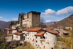 3159518_Paolo-Maggiani_15032009_Lunigiana_MS_Fivizzano_Castello-della-Verrucola