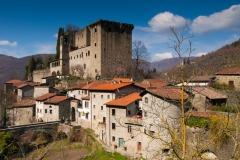 3159522_Paolo-Maggiani_15032009_Lunigiana_MS_Fivizzano_Castello-della-Verrucola