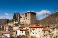 3159528_Paolo-Maggiani_15032009_Lunigiana_MS_Fivizzano_Castello-della-Verrucola